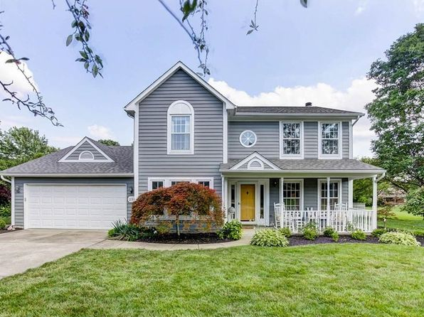 4 bed 3 bath Single Family at 258 Lairwood Dr Dayton, OH, 45458 is for sale at 229k - 1 of 37