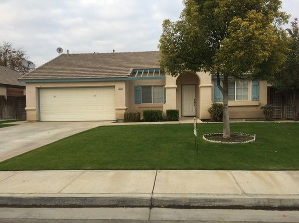 3 bed 2 bath Single Family at 7000 Wild Rogue Ct Bakersfield, CA, 93313 is for sale at 225k - 1 of 6