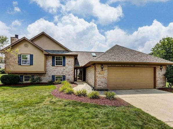 4 bed 3 bath Single Family at 300 Box Elder Dr Dayton, OH, 45458 is for sale at 240k - 1 of 36