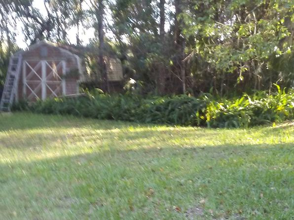null bed null bath Vacant Land at  Shadow Wood Dr Inverness, FL, 34450 is for sale at 18k - 1 of 4