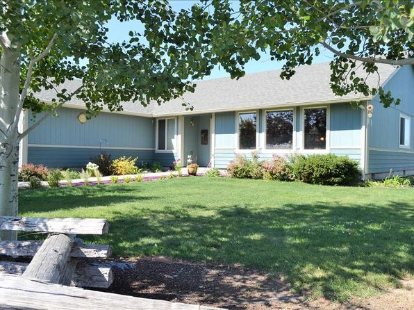 4 bed 2 bath Single Family at 7111 SW 51st St Redmond, OR, 97756 is for sale at 420k - 1 of 31