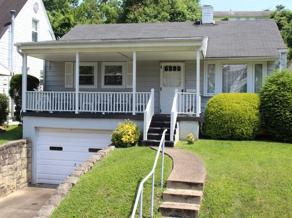 2 bed 1 bath Single Family at 499 Lower Ter Huntington, WV, 25705 is for sale at 80k - 1 of 14