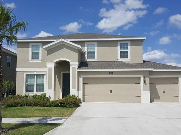 3 bed 3 bath Single Family at 12206 Dusty Miller Pl Riverview, FL, 33579 is for sale at 281k - 1 of 18