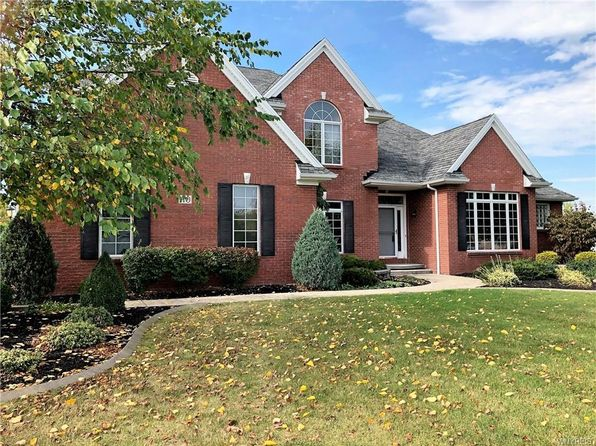orchard park singles dating site 173 homes for sale in orchard park, ny browse photos, see new properties, get open house info, and research neighborhoods on trulia.