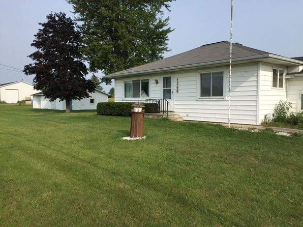 2 bed 2 bath Single Family at 1368 W Beaver Rd Auburn, MI, 48611 is for sale at 100k - 1 of 18
