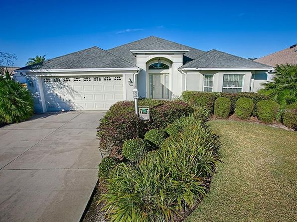 3 bed 2 bath Single Family at 2604 ARDSON AVE THE VILLAGES, FL, 32162 is for sale at 329k - 1 of 25