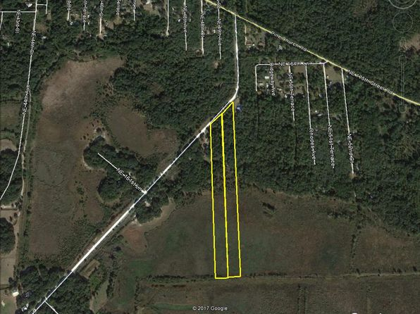 null bed null bath Vacant Land at 16339 NE 35th Avenue Rd Citra, FL, 32113 is for sale at 80k - 1 of 5