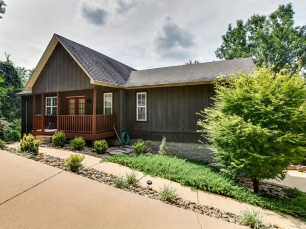 3 bed 3 bath Single Family at 325 Silver Point Rd Silver Point, TN, 38582 is for sale at 349k - 1 of 29