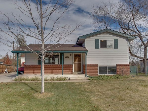 3 bed 2 bath Single Family at 736 S Owens Ct Lakewood, CO, 80226 is for sale at 350k - 1 of 25