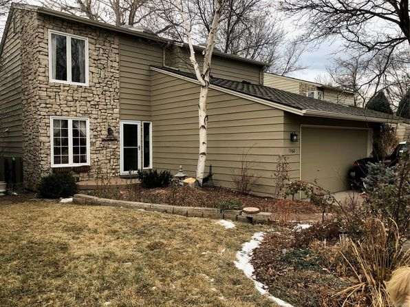 4 bed 4 bath Single Family at 1560 W Briarwood Ave Littleton, CO, 80120 is for sale at 600k - 1 of 35