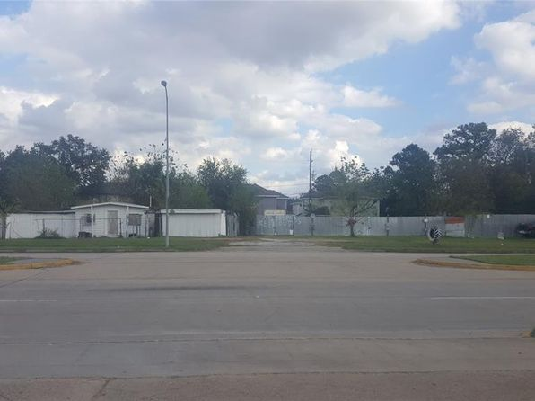 null bed null bath Vacant Land at 5030 Gessner Rd Houston, TX, 77041 is for sale at 480k - 1 of 7