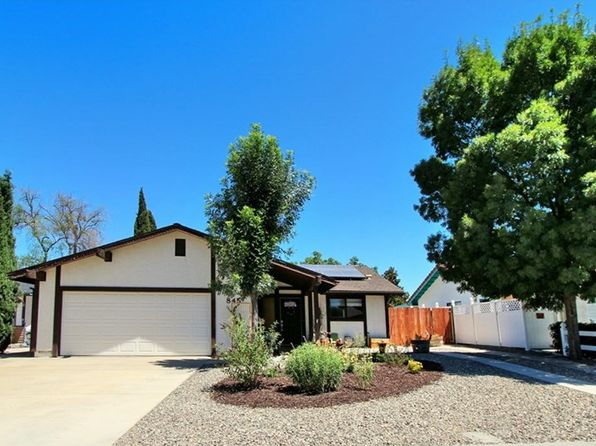 3 bed 2 bath Single Family at 845 Bolen Dr Paso Robles, CA, 93446 is for sale at 405k - 1 of 21