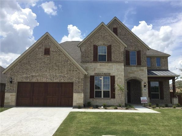 5 bed 5 bath Single Family at 6520 Elderberry Way Argyle, TX, 76226 is for sale at 569k - 1 of 36