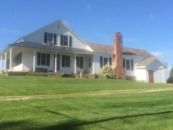 4 bed 2 bath Single Family at 743 Corn Hill Rd Pittsford, VT, 05763 is for sale at 175k - 1 of 39