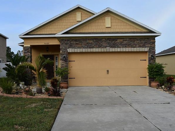 3 bed 2 bath Single Family at 36127 MARKREE CASTLE AVE DADE CITY, FL, 33525 is for sale at 170k - 1 of 15