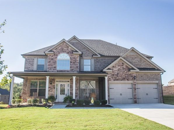 5 bed 4 bath Single Family at 755 Sienna Valley Dr Braselton, GA, 30517 is for sale at 320k - 1 of 40