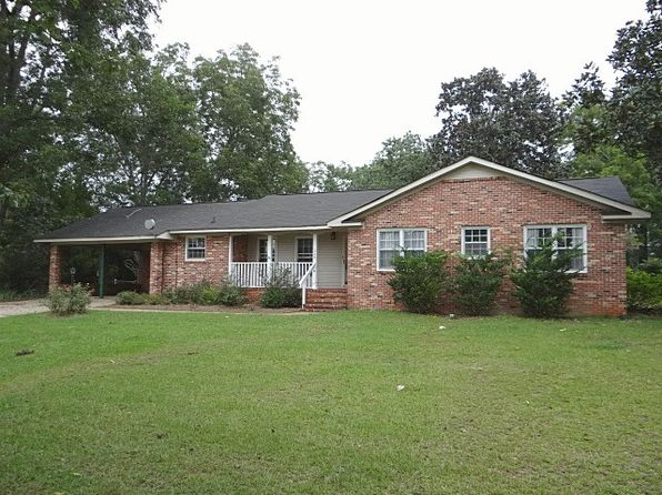 3 bed 2 bath Single Family at 129 Barnes Mill Rd Hamilton, GA, 31811 is for sale at 145k - 1 of 15
