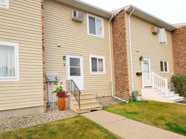 2 bed 2 bath Single Family at 1901 24th Ave S Grand Forks, ND, 58201 is for sale at 129k - 1 of 16