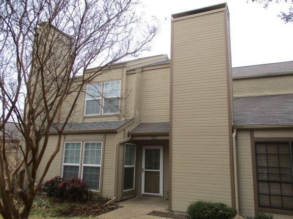 2 bed 3 bath Townhouse at 3305 Chimney Place Dr Waco, TX, 76708 is for sale at 130k - 1 of 9
