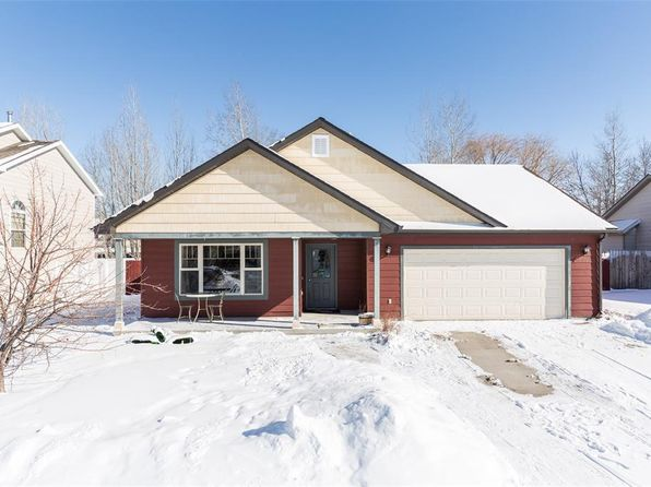 3 bed 2 bath Single Family at 502 Sanders Ave Bozeman, MT, 59718 is for sale at 339k - 1 of 17