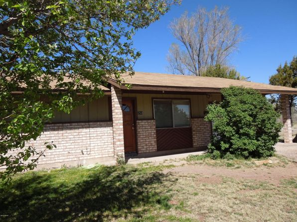 3 bed 2 bath Single Family at 753 E Tori Cir Springerville, AZ, 85938 is for sale at 109k - 1 of 16