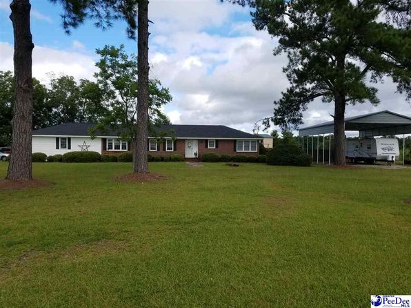3 bed 2 bath Single Family at 4034 S Highway 41a Marion, SC, 29571 is for sale at 180k - 1 of 14