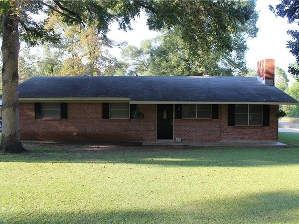 3 bed 2 bath Single Family at 378 Bennett Loop Natchitoches, LA, 71457 is for sale at 145k - 1 of 23