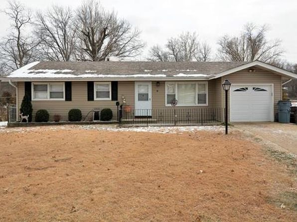 4 bed 2 bath Single Family at 56 BAYVIEW CT SAINT LOUIS, MO, 63135 is for sale at 100k - 1 of 27