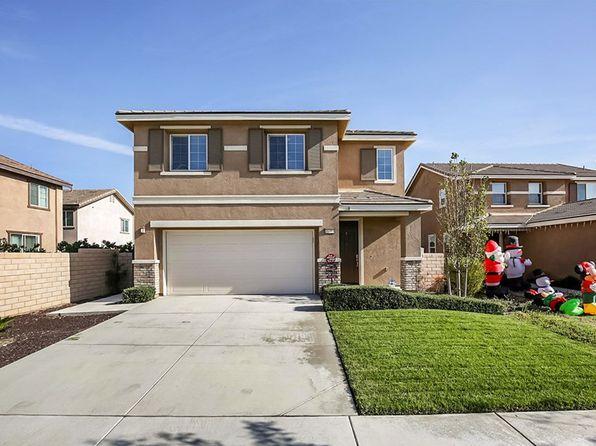 3 bed 3 bath Single Family at 18389 DAMIANA LN SAN BERNARDINO, CA, 92407 is for sale at 390k - 1 of 23