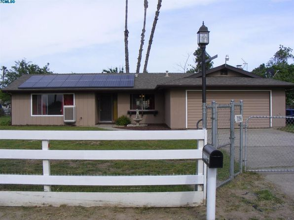 3 bed 2 bath Single Family at 32194 Road 124 Visalia, CA, 93291 is for sale at 260k - 1 of 51
