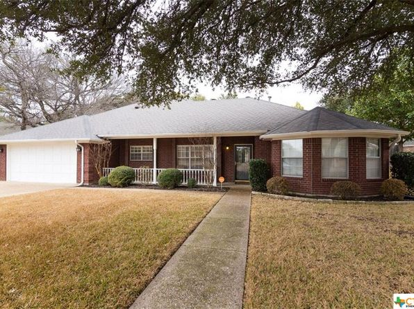 3 bed 2 bath Single Family at 3506 Whispering Oaks Temple, TX, 76504 is for sale at 238k - 1 of 34
