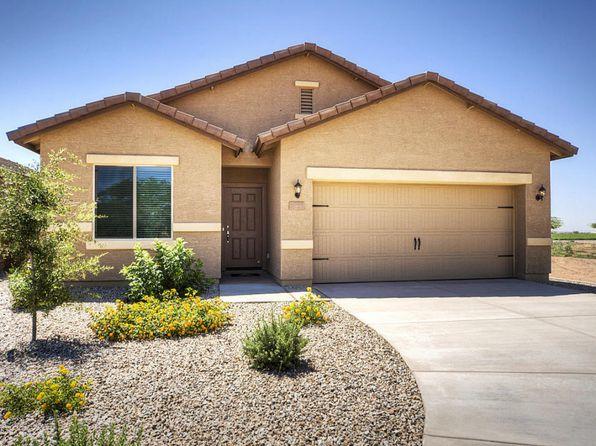 3 bed 2 bath Single Family at 24482 W ATLANTA AVE BUCKEYE, AZ, 85326 is for sale at 195k - 1 of 13