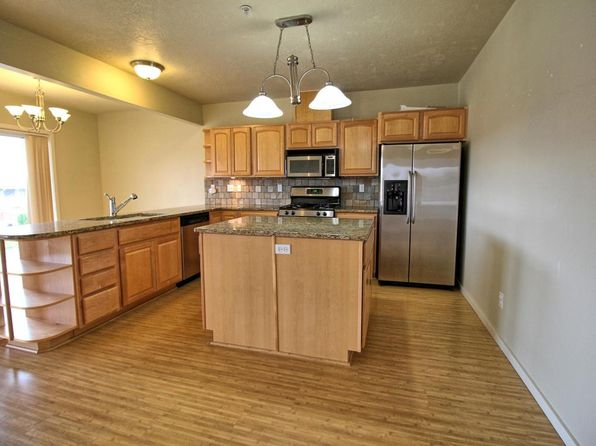 2 bed 2 bath Condo at 720 SW 6th St Newport, OR, 97365 is for sale at 214k - 1 of 21