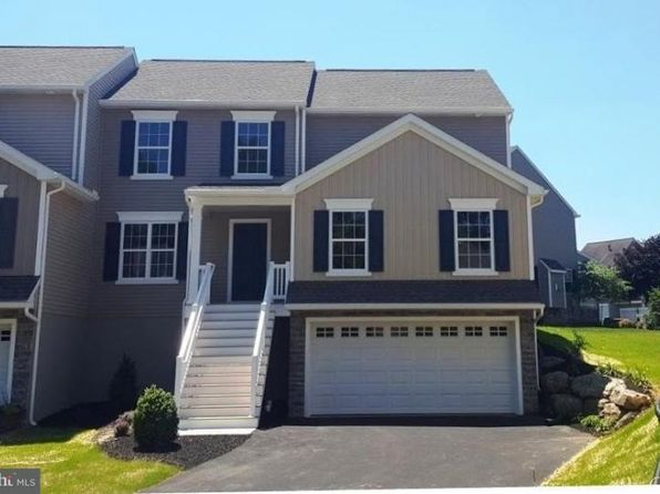 3 bed 3 bath Townhouse at 405 Wendover Way Lancaster, PA, 17603 is for sale at 259k - 1 of 9