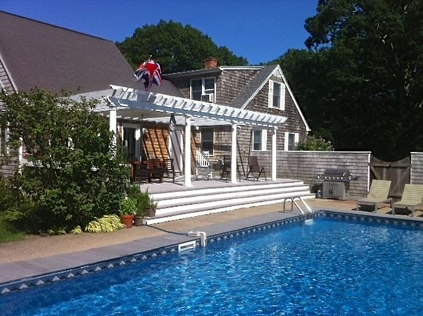 3 bed 3 bath Single Family at 64 S Woody Hill Rd Westerly, RI, 02891 is for sale at 430k - 1 of 17