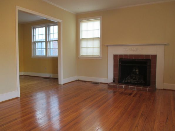 4 bed 2 bath Single Family at 515 Lafayette Ave Cayce, SC, 29033 is for sale at 240k - 1 of 12