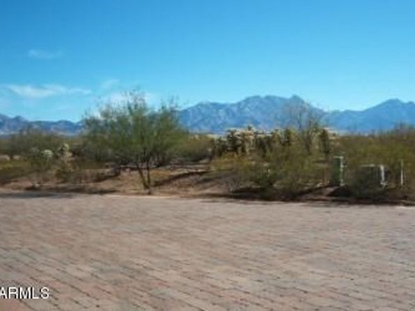 null bed null bath Vacant Land at 2182 E Old Stone House Trl Green Valley, AZ, 85614 is for sale at 85k - 1 of 7