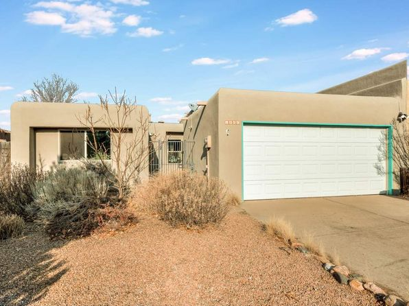 3 bed 2 bath Townhouse at 1865 Camino Lumbre Santa Fe, NM, 87505 is for sale at 219k - 1 of 17