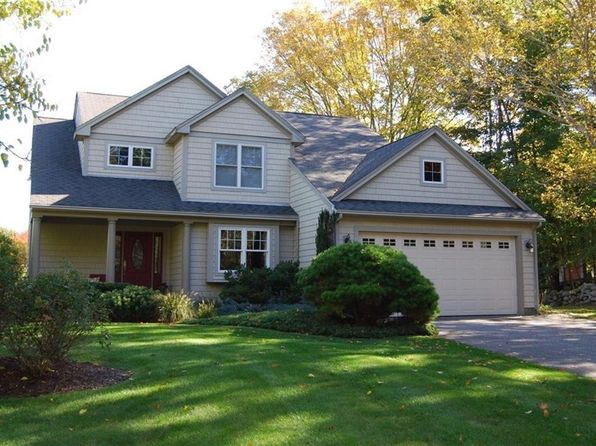3 bed 3 bath Single Family at 127 Hopkins Ave Johnston, RI, 02919 is for sale at 415k - 1 of 40