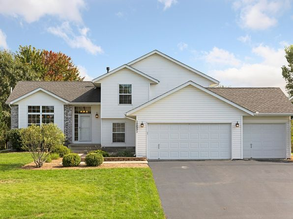 4 bed 3 bath Single Family at 12651 Ensign Ave Savage, MN, 55378 is for sale at 345k - 1 of 50