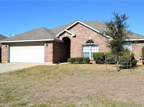 4 bed 2 bath Single Family at 203 Cabotwood Trl Mansfield, TX, 76063 is for sale at 227k - 1 of 22
