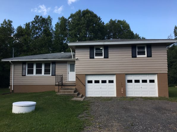 4 bed 2 bath Single Family at 6499 W Carter Rd Rome, NY, 13440 is for sale at 165k - 1 of 11