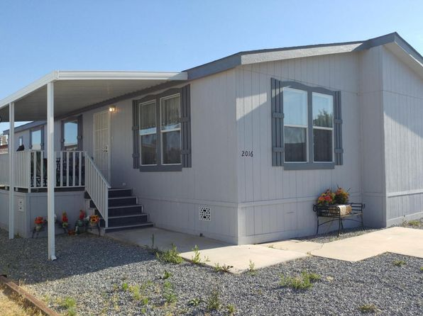 3 bed 2 bath Mobile / Manufactured at 2016 Markey Way Rosamond, CA, 93560 is for sale at 57k - 1 of 27