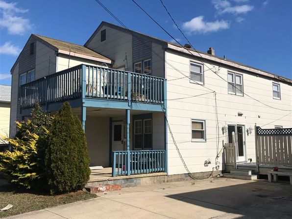 3 bed 2 bath Condo at 7018 Calvert Ave Ventnor City, NJ, 08406 is for sale at 120k - 1 of 5