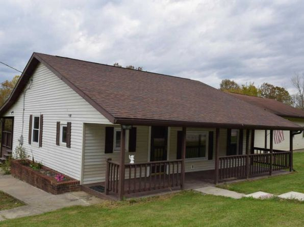 2 bed 2.5 bath Single Family at 5789 Purity Rd NE Newark, OH, 43055 is for sale at 180k - 1 of 50
