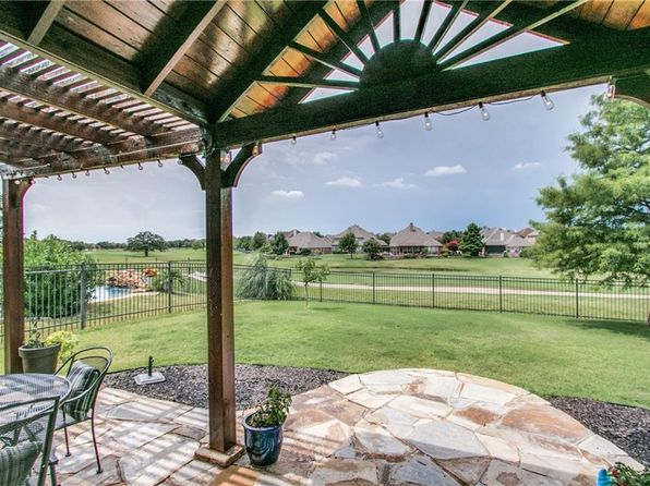 3 bed 3 bath Single Family at 1561 Meadows Ave Lantana, TX, 76226 is for sale at 325k - 1 of 23