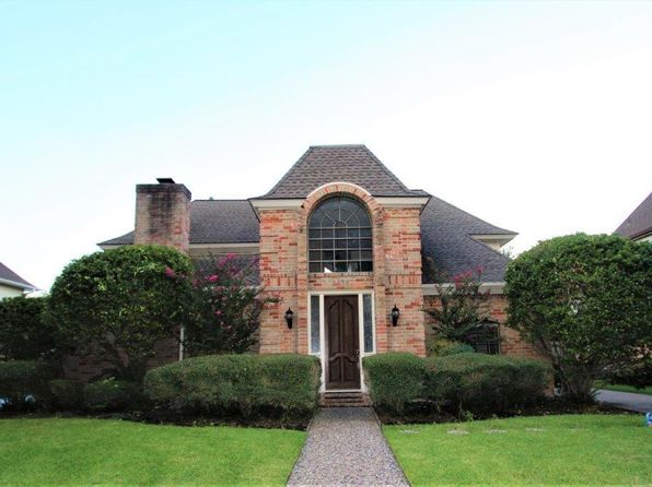4 bed 4 bath Single Family at 1250 Rustic Knolls Dr Katy, TX, 77450 is for sale at 349k - 1 of 21