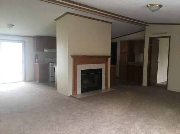 3 bed 2 bath Single Family at 131 Scarlet Oak Ln Oxford, MI, 48371 is for sale at 30k - 1 of 6