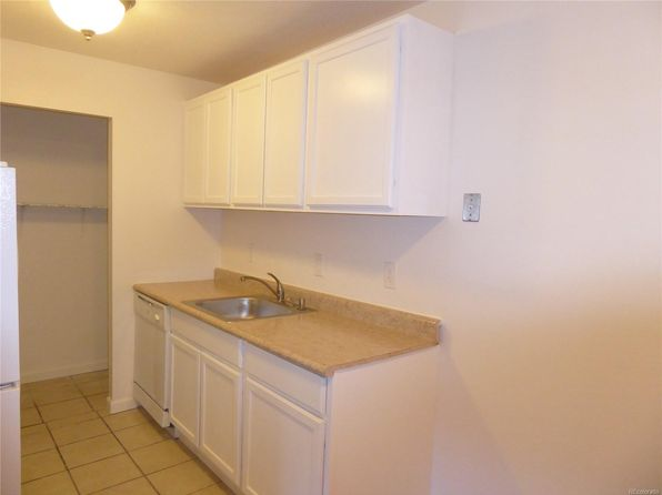2 bed 1 bath Condo at 1300 GOLDEN CIR GOLDEN, CO, 80401 is for sale at 209k - 1 of 22