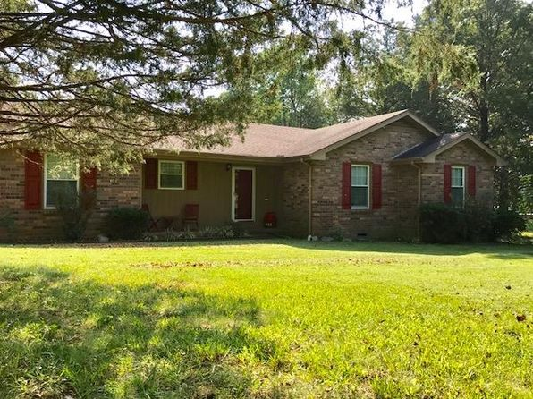 3 bed 2 bath Single Family at 412 Cajawa Dr Mount Juliet, TN, 37122 is for sale at 238k - 1 of 14